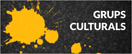Boto cap al web de grups culturals
