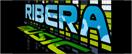 Boto cap al web de Ribera Music